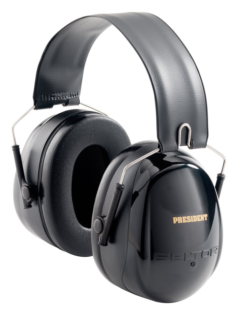 peltor sport president hearing protector. Black Bedroom Furniture Sets. Home Design Ideas