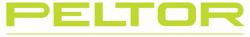 3m-peltor-logo