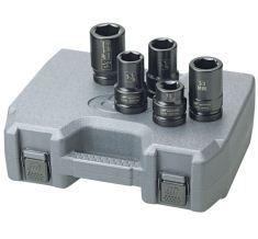 Ingersoll Rand SK8C5T sockets