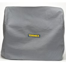 TNT-708 Woodturner's Kit
