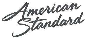 American Standard - Style that works better