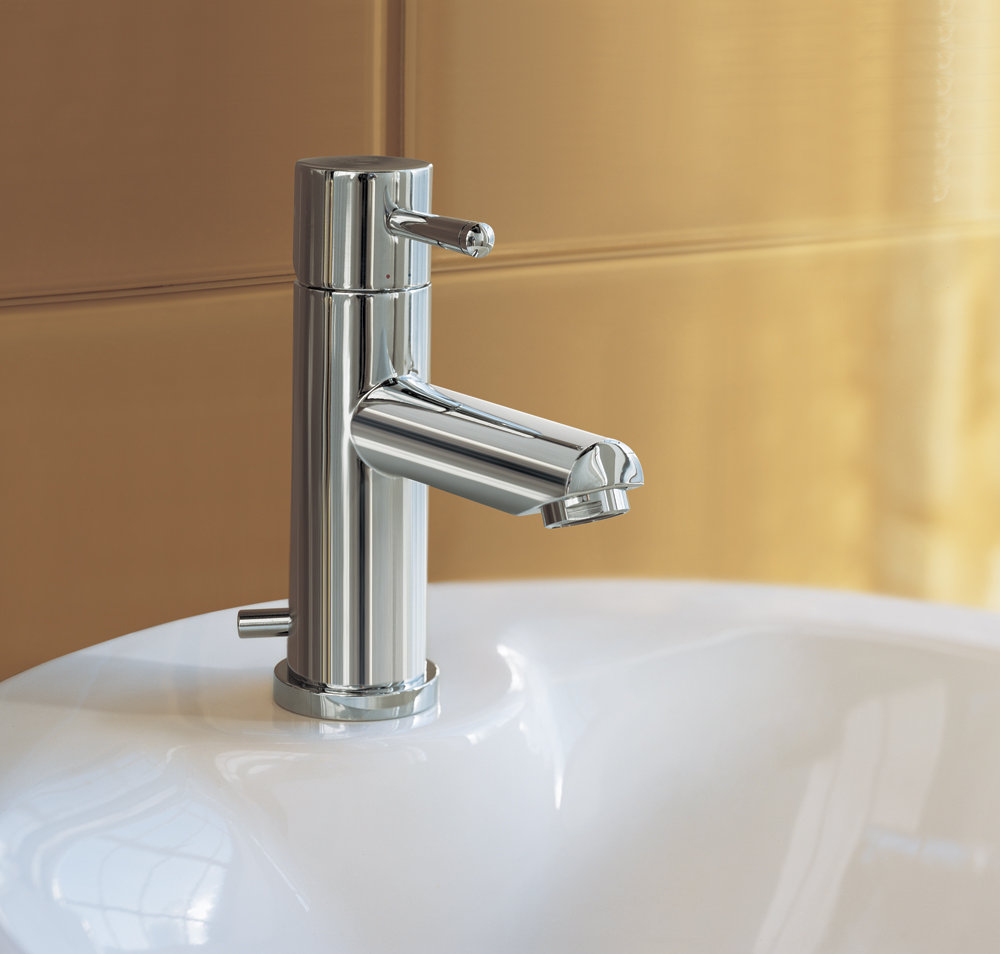 Simplify Your Bathroom With A Design That Focuses On Function And  Performance. Part 52