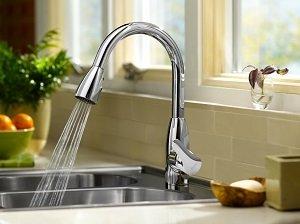 H2Option dual flush button
