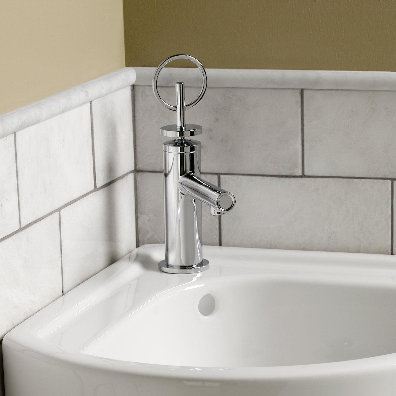 100 Jado Bathroom Faucets Buy Jado 9q0311 105 Savina Cold