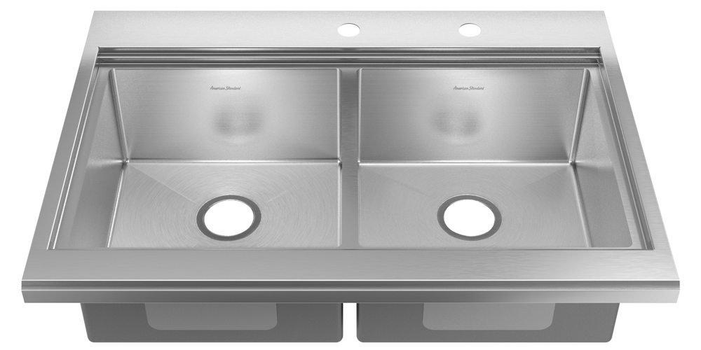 American Standard 11DB.253642.073 Prevoir Luxury Appliance