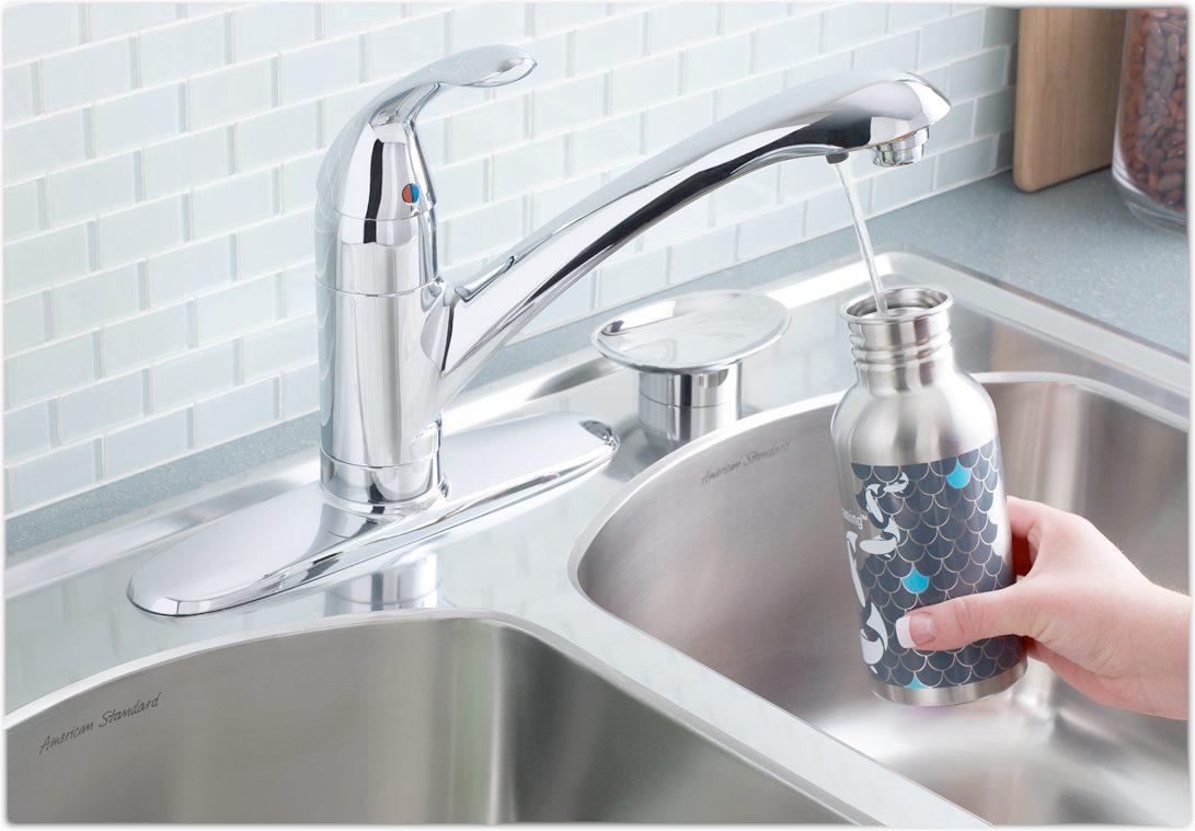 Water Filter Faucet Best Faucet Mount Water Filter Reviews Water - Kitchen water faucet