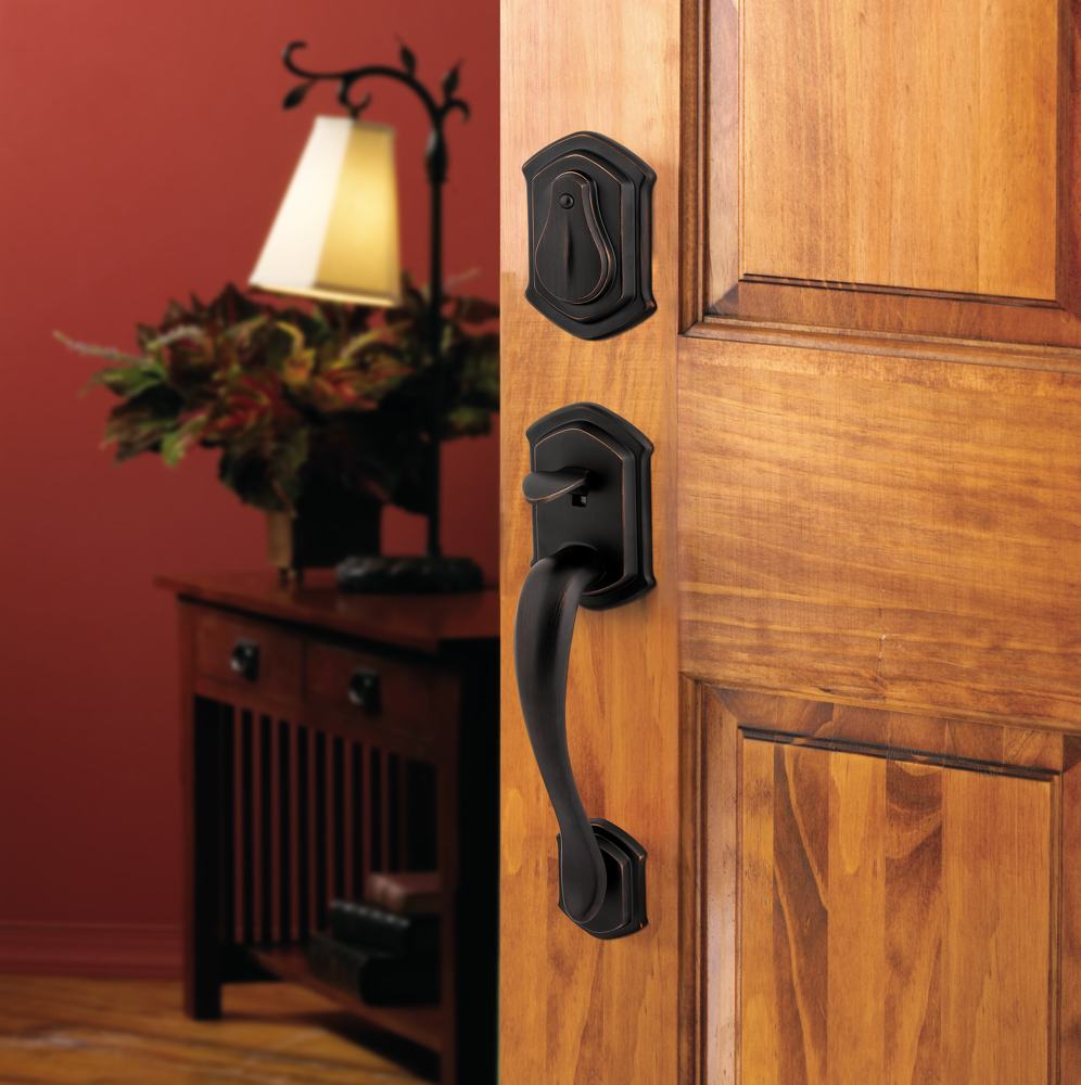 Baldwin 180MDHXMDL ARB 11P SMT Medina Single Cylinder Handleset   Baldwin  180MDHXMDL ARB 11P SMT Medina Single Cylinder HandlesetImages of Baldwin Front Door Handle Removal   Images picture are ideas. Remove Baldwin Front Door Handle. Home Design Ideas
