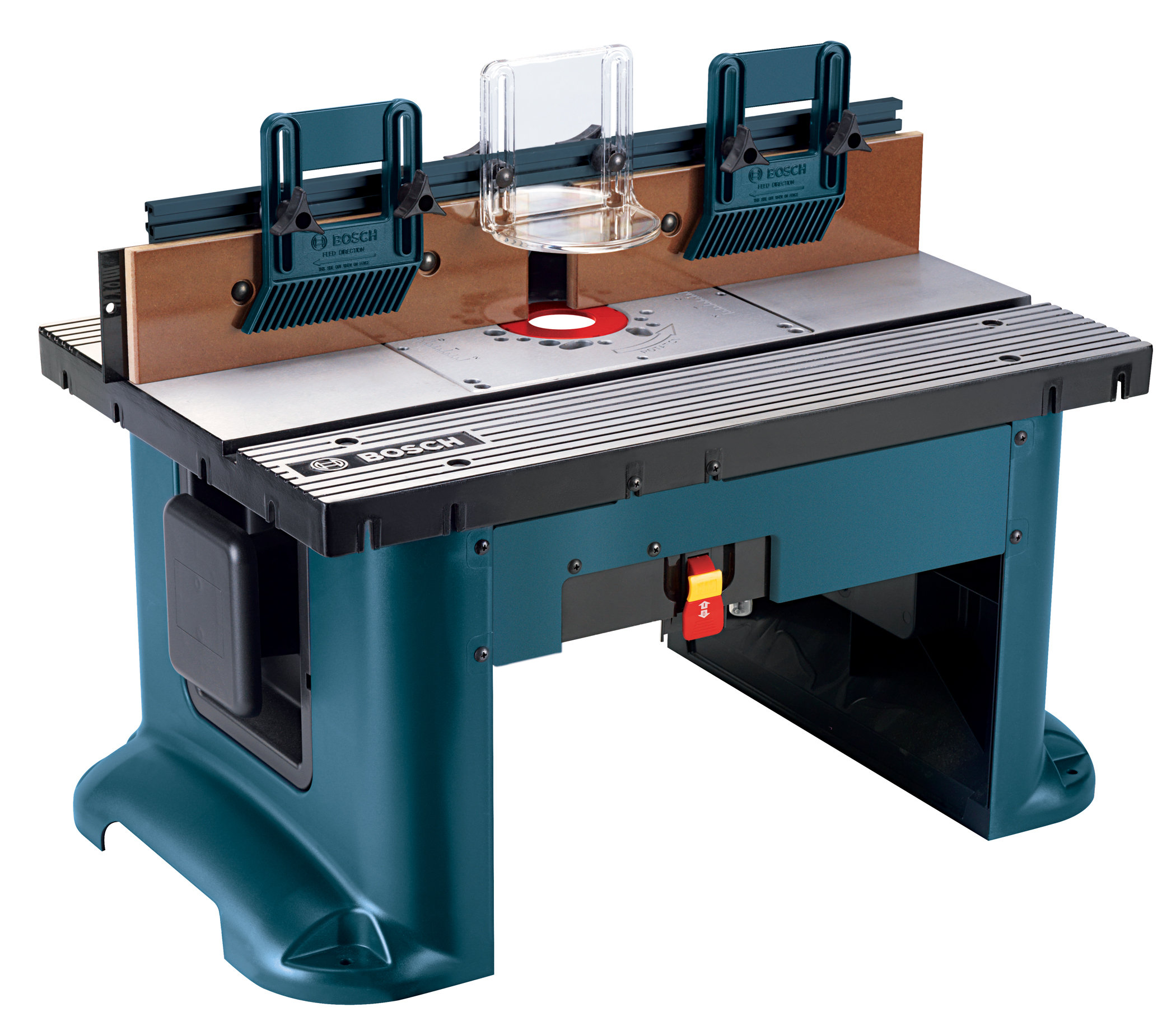 Benchtop Router Table Plans - Ra1181 benchtop router