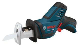 Bosch PS60BN