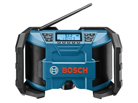 bosch pb120 12 volt max lithium ion compact am. Black Bedroom Furniture Sets. Home Design Ideas