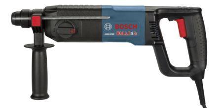 11224VSR 7/8-inch SDS-plus bulldog rotary hammer