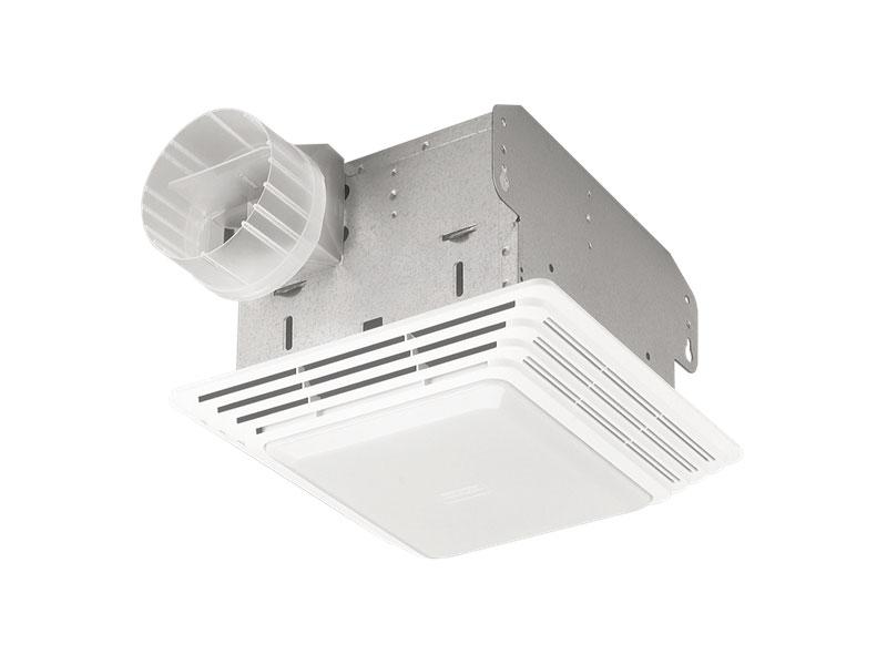 broan bathroom fan wiring diagram broan 680 broan 680 fan and incandescent light 100 cfm 4 0 sones white