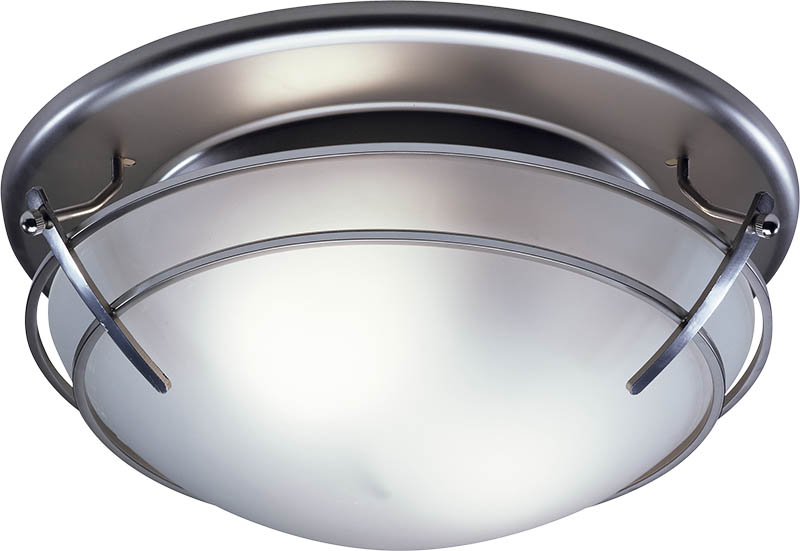 Decorative Bathroom Exhaust Fans With Light. 757 80 Cfm Decorative Fanlight