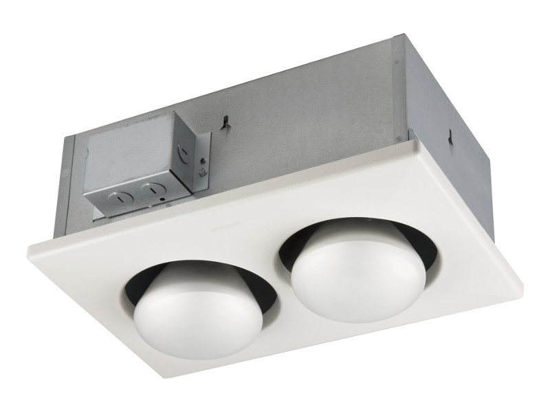 ceiling heater 250 watt ceiling heat lamp fixtures