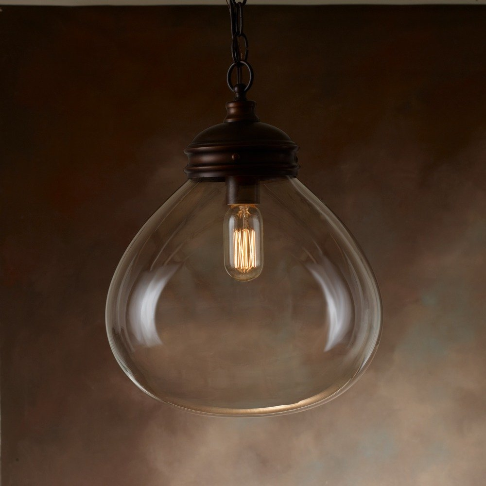Bulbrite Nos40t14 Sq 40 Watt Nostalgic Incandescent Edison T14 With Vintage Thread Filament And