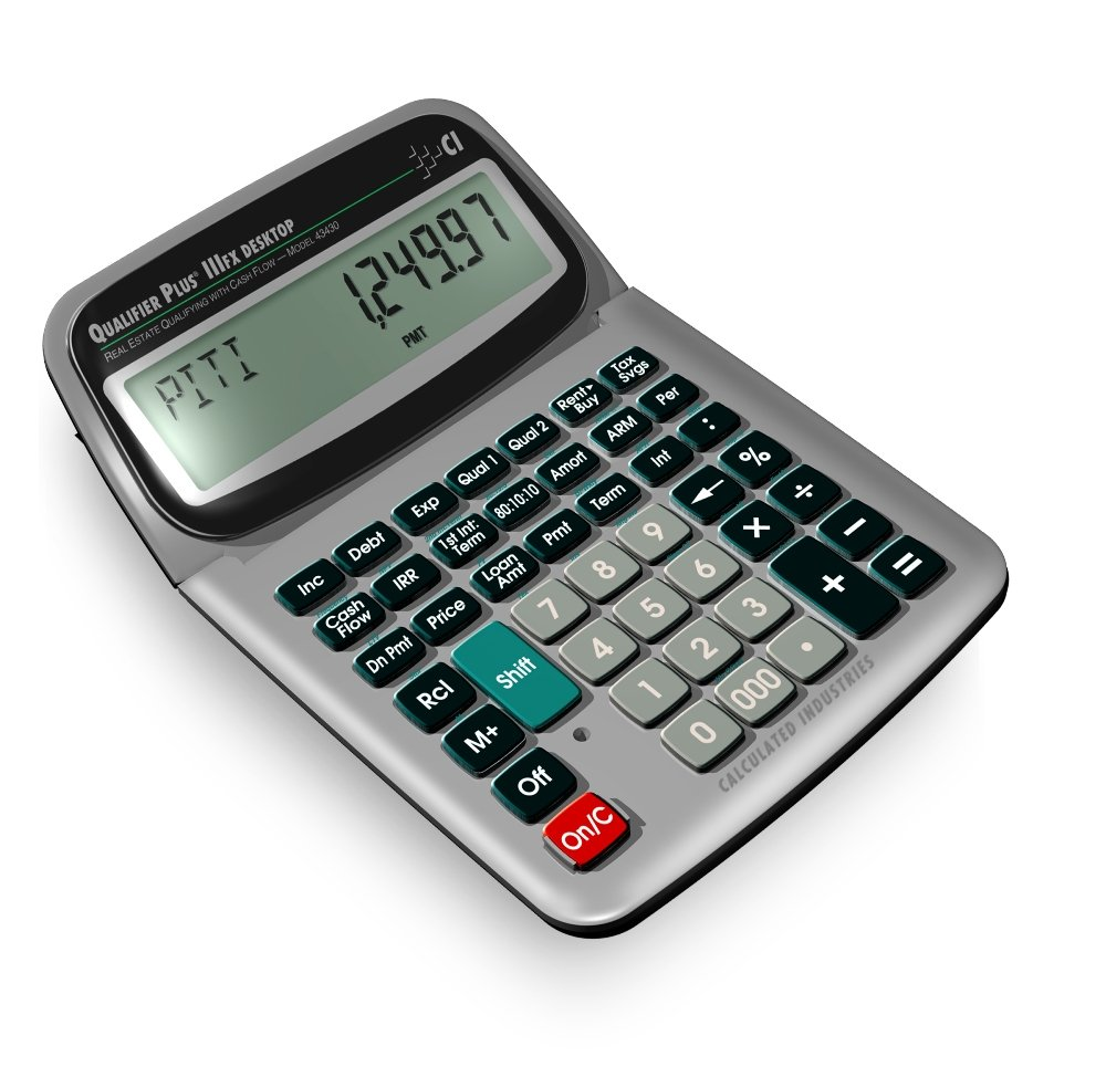 Car Payment And Insurance Calculator