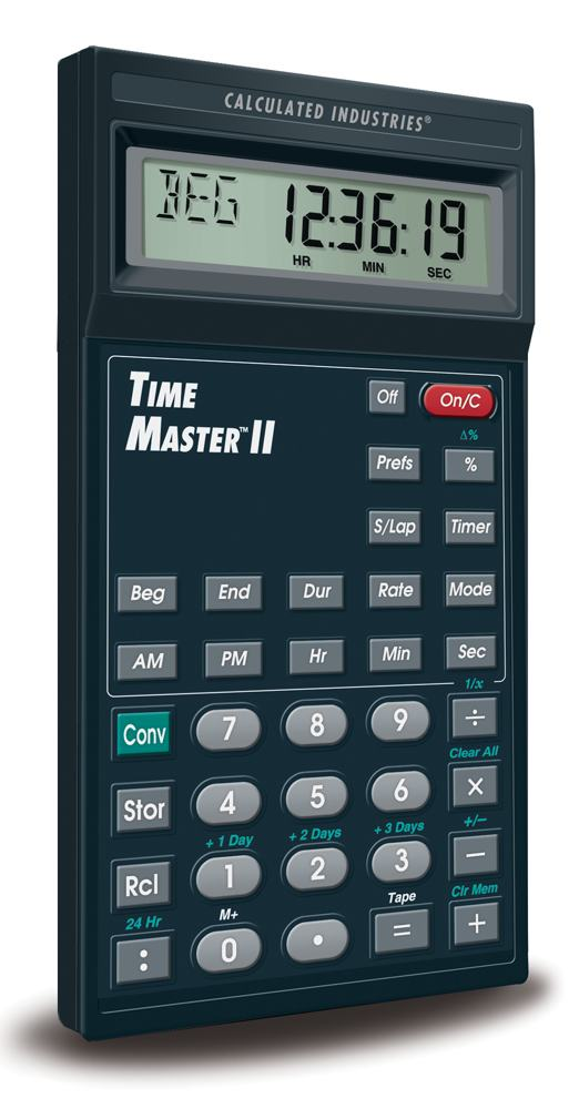 time card calculator hours and minutes