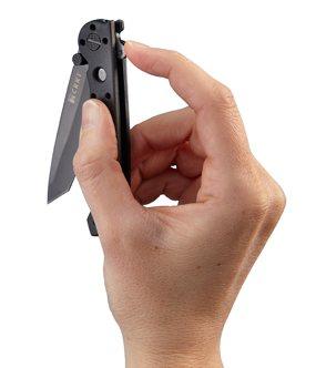M16-01KZ-hand