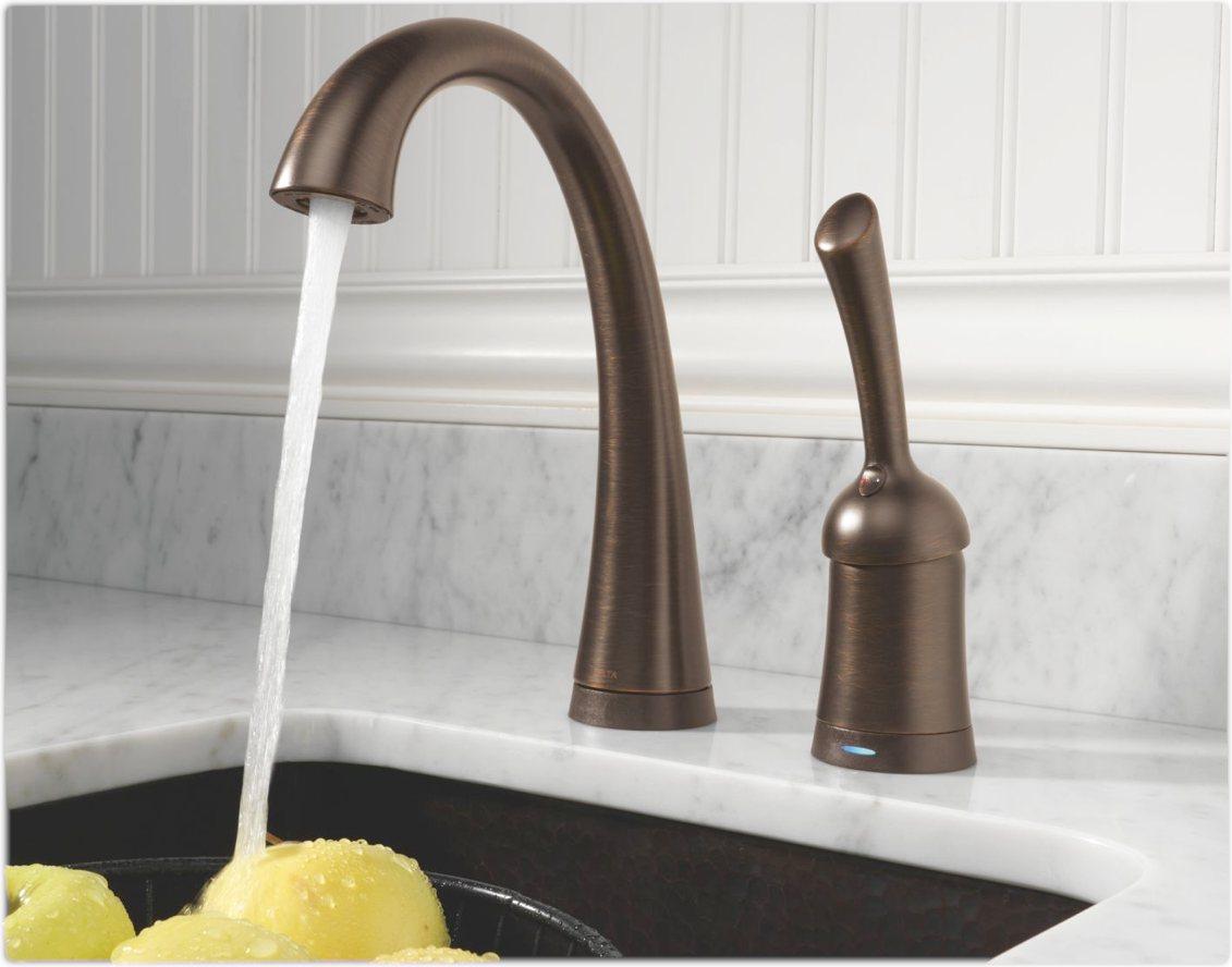 100 sink u0026 faucet delta t sssd dst pilar single handle