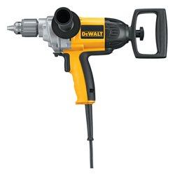 DEWALT DW130V Drill