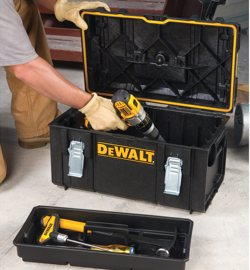 DWST08203-main