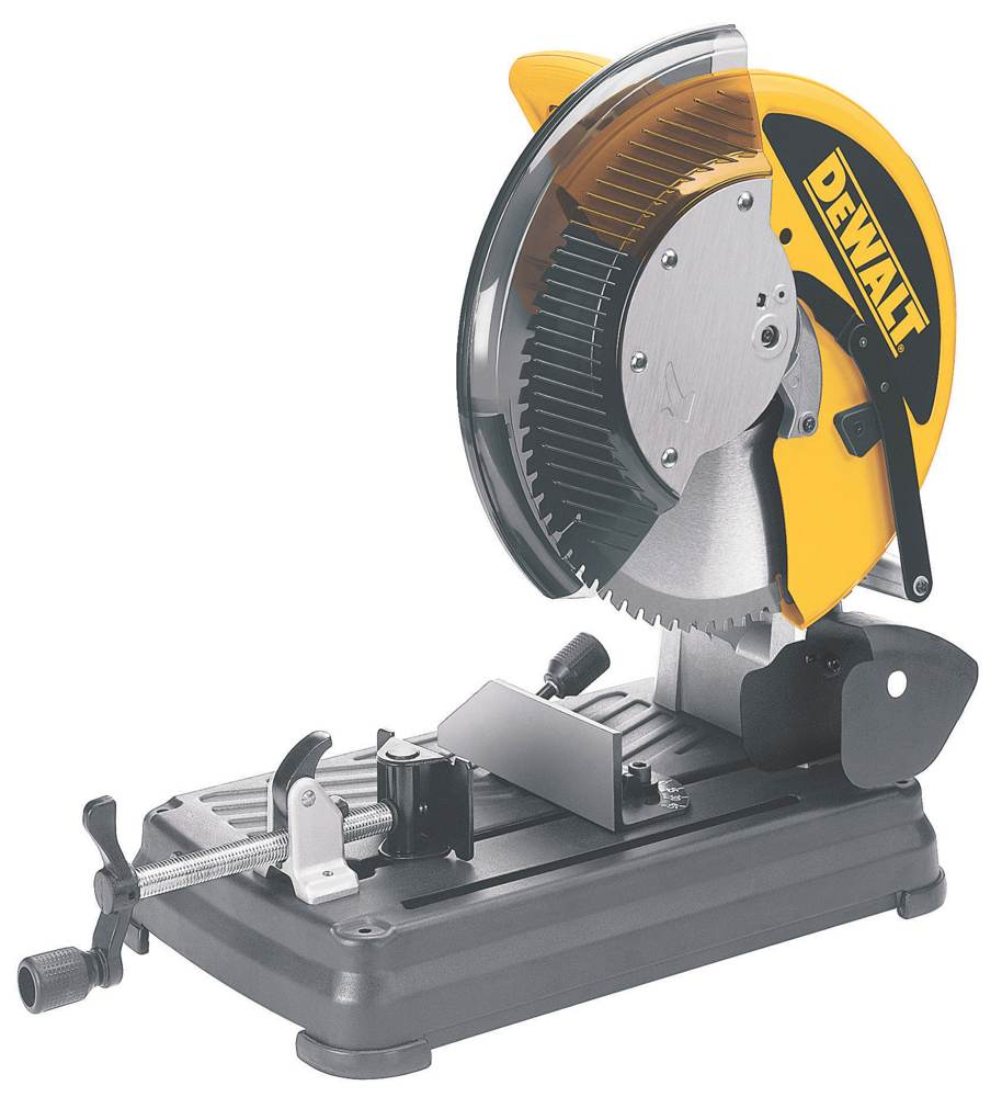The DEWALT DW table saw stand delivers the best of both worlds: solid construction for a safe work environment and a compact, folding design for easy transport and storage. Featuring heavy-duty tube steel construction that can support the stress of tough saw jobs, this stand is designed for use with the DWE (10