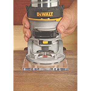 Trim Router Reviews 2017