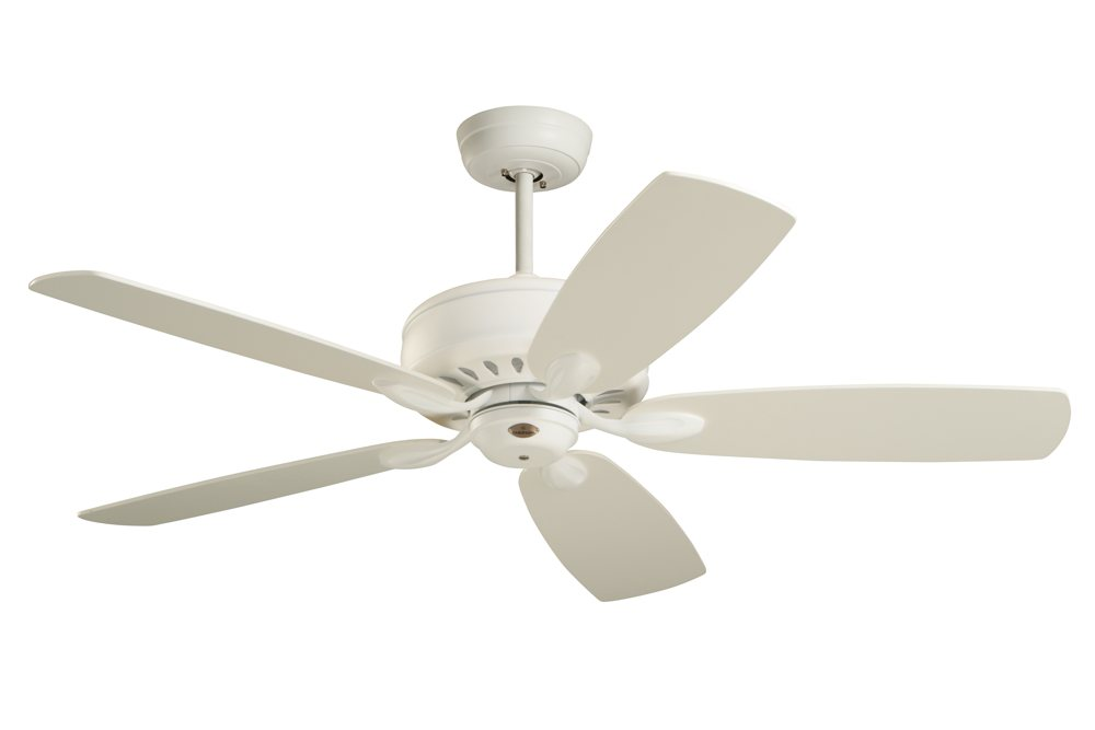 Emerson cf921ck avant eco energy star indoor ceiling fan 54 inch b004nl63ee cf921ck aloadofball Image collections