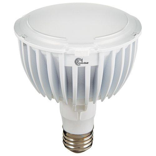 the enviro bulb high performance br30 led bulb view larger. Black Bedroom Furniture Sets. Home Design Ideas
