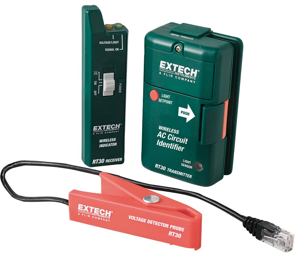 wiring diagrams automotive 88 mazda 626 amazon.com: extech rt30 wireless ac circuit identifier ... extech wiring diagrams #9