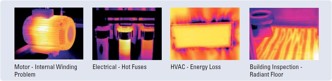 flir i7 thermal imaging camera pdf