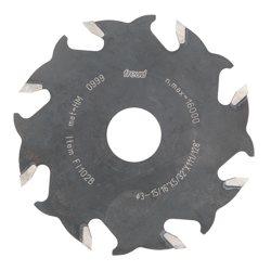 B00004VWN3-FI102-main