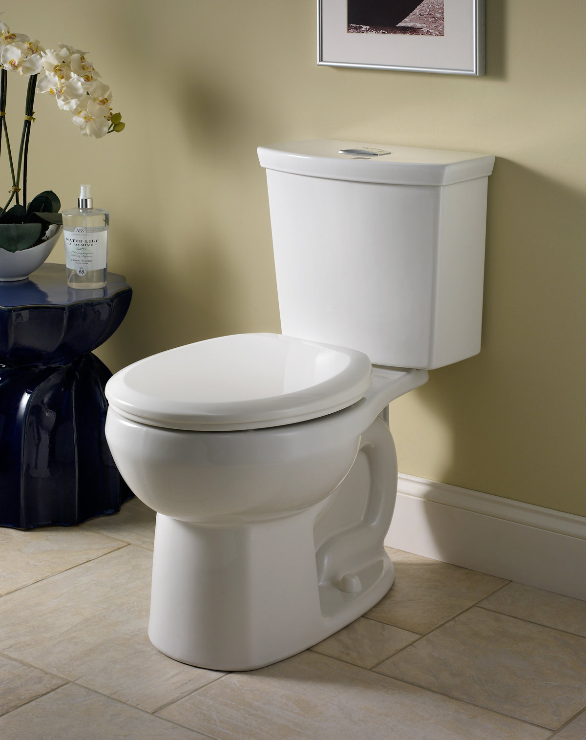 h2option dualflush roundfront toilet