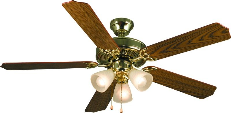 Hardware house 415935 paladuim flush mount 52 inch 5 blade ceiling hardware house palladium ceiilng fan aloadofball Gallery
