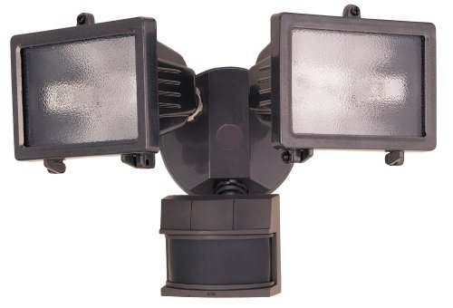 Features Heath Zenithu0027s patented DualBrite two-level lighting technology  (view larger).
