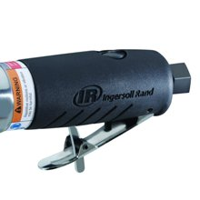 3101G Heavy-Duty Air Angle Die Grinder