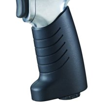 259G Air Impact Wrench