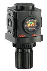 R37231-600-VS