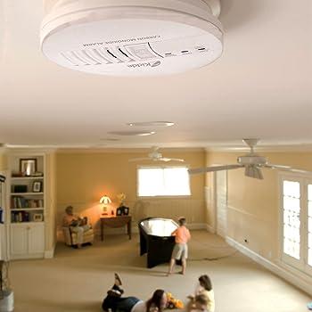 Best Carbon Monoxide Detector