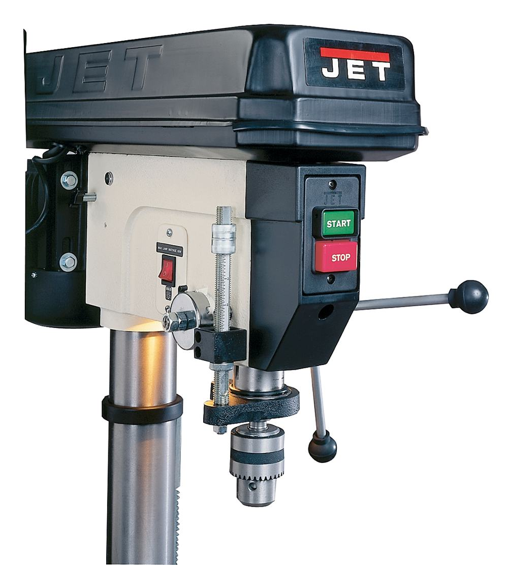Image result for jet drill