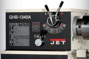 B001RTV0TI-321101AK-gearbox