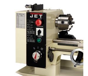 B003ED50M8-321376-controls