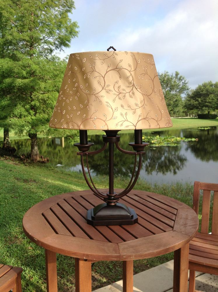 home belmont outdoor table lamp outdoor lamps for patio. Black Bedroom Furniture Sets. Home Design Ideas