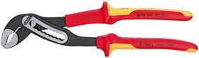 tool-8808250