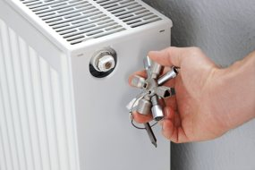 B00DEMWGVC-001101-heater