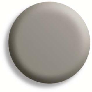 Kohler K 5871 5ua3 K4 Riverby Single Bowl Undermount
