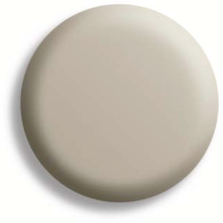 Cool Kohler Color Gallery - The Best Bathroom Ideas - lapoup.com