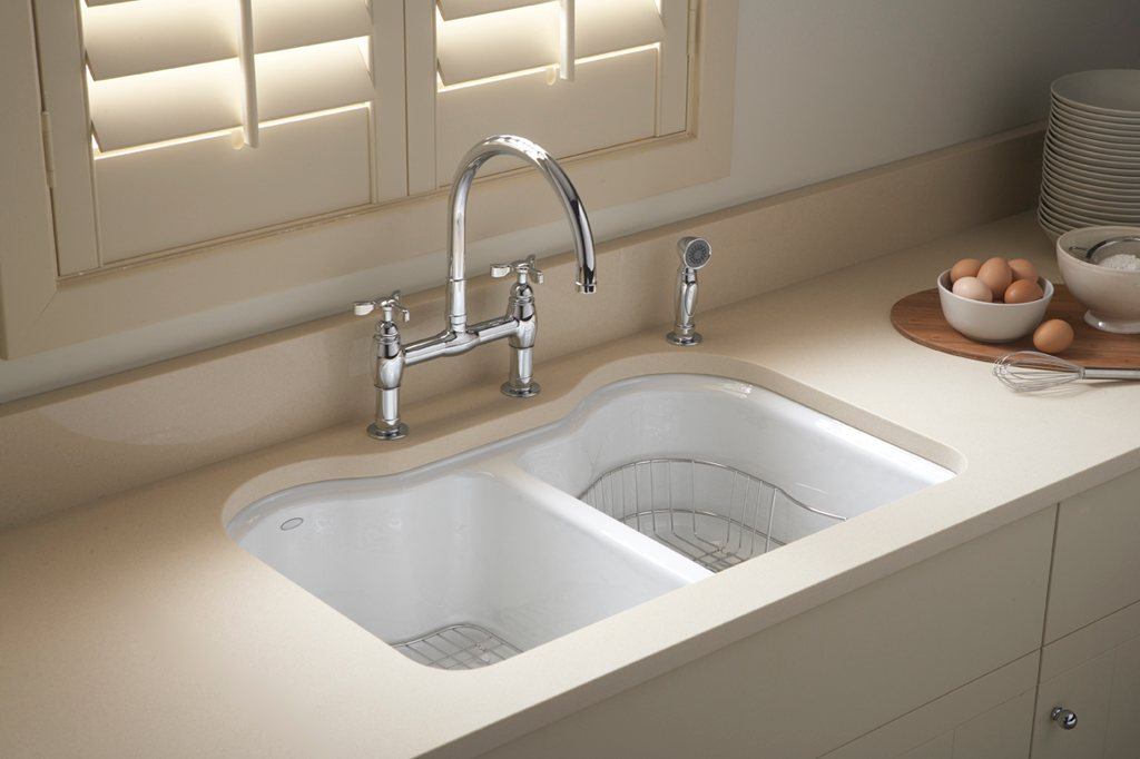 Kohler K58185u0 Hartland Double Equal Undercounter Sink. Living Room Design Japanese Style. Decorate Big Living Room Space. Display Unit For Living Room Images. Living Room Chairs Melbourne. Living Room Hike Elevation Gain. Living Room Window Blinds. How To Decorate Living Room And Dining Room Combined. One Bedroom Living Room Ideas