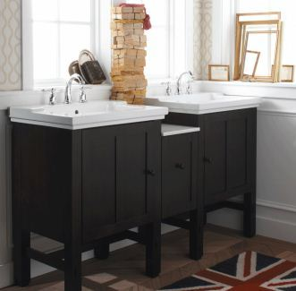 furniture vanities stunning amazing decorating kohler tops to top design of home bathroom fancy planning vanity with gallery decor idea interior