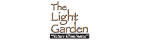 lightgarden logo